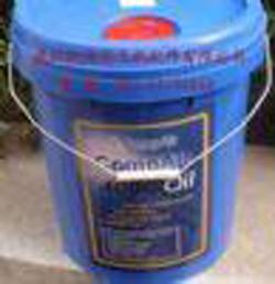 康普艾空压机专用油
