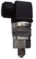康普艾空压机压力传感器