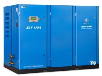 博莱特空压机BLT-175A